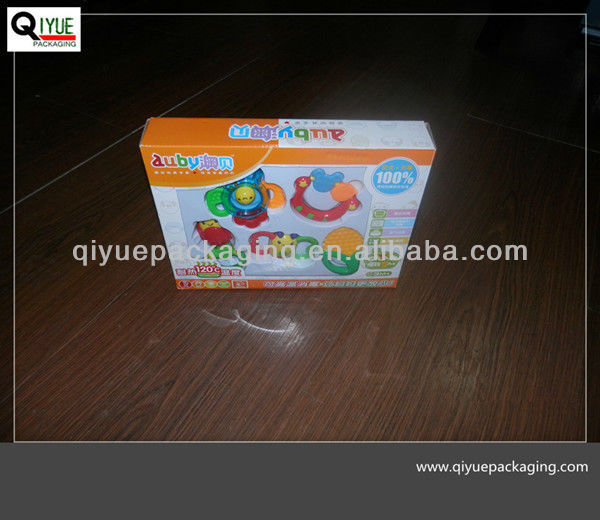 Board Game Packaging Nets Board Game Packaging Paper Box