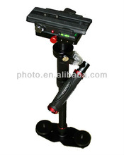 NEW PHOTOGRAPHIC EQUIPMENT LW-SS02A Cheap DV Handheld steadicam Stabilizer with competitive price