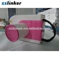 Lk-c27 dental portátil máquina de rayos x