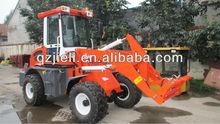 1500kg mini dozer for sale