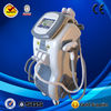 best seller hot in Spain,USA European elos e-light rf yag laser