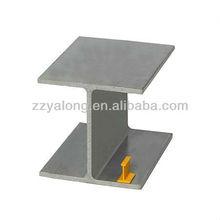 FRP i beams,composite materials,fiber reinforcement