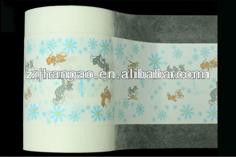 5_Colors_Flexo_Breathable_Textile_Back_Sheet.jpg