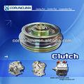 Ar condicionado automático de embreagem de disco para valeo/bock/compressor bitzer