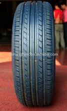 Color Car Tire /PCR Tyre 175/70R13,185R14C,215/70R15,215/75R15LT,225/45R17
