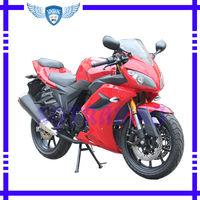 200CC Racing Bike motorcycle 200XQ-R11