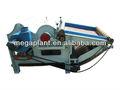 nuevo mg abierta de algodón de la máquina para la venta