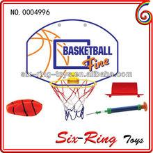 2013 Hotsell basketball backboard basketball board mini basketball