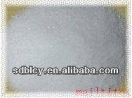 Maltitol(syrup/powder)