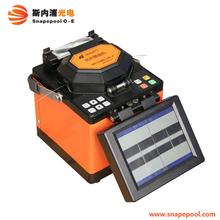 AV6471 Chinese fiber optic splicing machine