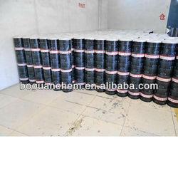 app/sbs modified bitumen flashing band