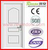 sliding interior pocket door for restarunt