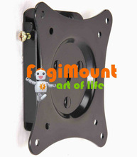 """Screen Mount - LCD Wall Bracket (Up to 24"""")"""