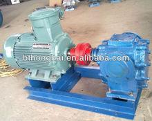 Botou Honghai BW series pitch pump