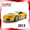 2013 Electronic racing 4ch kyosho nitro rc car