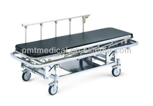 Simple electric ambulance stretcher PMT-104a