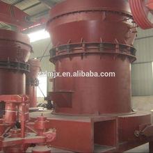 2015 ultra fine grinding mill
