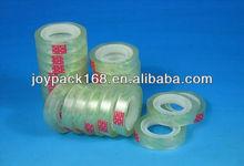 New adhesive tape/bopp packing tape for carton sealing