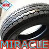 Durable Tricycle / Three Wheel / Motorcycle 4.00-8 8PR Tyre