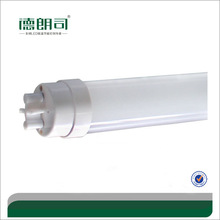 High Quality Round ROHS approved T8 LED Tube off road