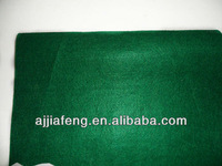 viscose/polyester green nonwovens price resonable