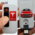 eletrônico recarregável usb metal mini winproofisqueiro para promoção carrosusados para venda na alemanha