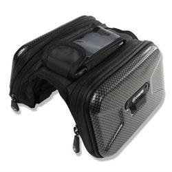 waterproof bike bags bike carbon fiber bag bicycle frame bag