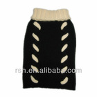Fashion puppy clothes sweaters for dogs RSH1492