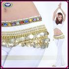 dance fashion costume sequin dancewear china