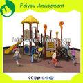 2014 playground ao ar livre conjuntos de creche brinquedos integração sensorial fisher price