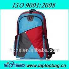colorful camera backpack bag