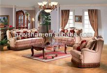 bedroom furniture 2012 1+2+3