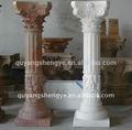 romana pilastro per la vendita