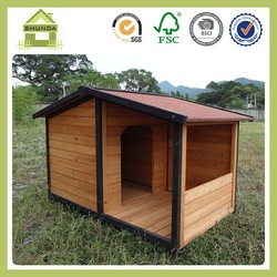 SDD09 wholesale cheap dog houses