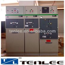 12kv mv electric switchgear