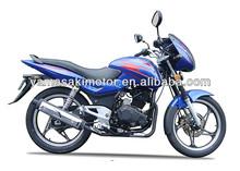 best selling 150cc street MOTOCICLETA , yamasaki, motorcycles
