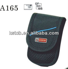 camera pouch,waterproof camera pouch,pouch for nokia n8,KST-A165