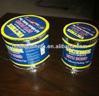 bitumen tape,self adhesive bitumen membrane ,alphalt roof membrane