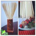 ingrossi barbecue spiedini di bambù per la carne