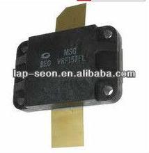 RF Power Transistor MICROSEMI VRF157 VRF157FL