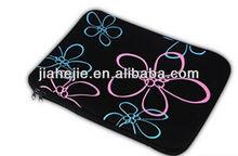 14 inch neoprene notebook sleeve