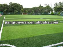 2013 the best two color olive sport&football&basketball artifical grass.