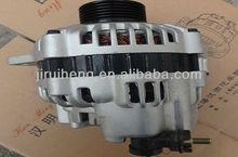 auto generator for Chery A5 / car generator / Car Alternator