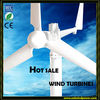 5Kw 120V/220V/240V Windmill Turbine Price,Electric Generating Windmills for Sale,Off-Grid System No Need Crane High Efficiency