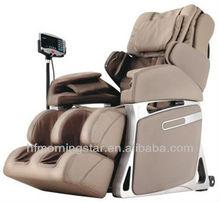 Luxury Thai Shiatsu Massage Chair