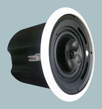QT-K2 pa system ceiling speaker