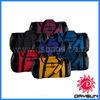 New Sport Duffel Bags Gear Equipments