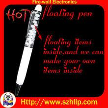 liquid ball pen,Liquid ball pen,Promotion pen