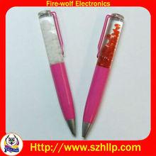 liquid ball pen,liquid ball pen,Liquid ball pen