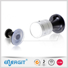 2013 bluetooth vibration speaker with suction cup, remote and bluetooth handsfree function